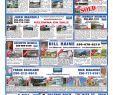 Carport Brico Depot Best Of Kelowna Real Estate Weekly 11 November 2011 by Kelowna