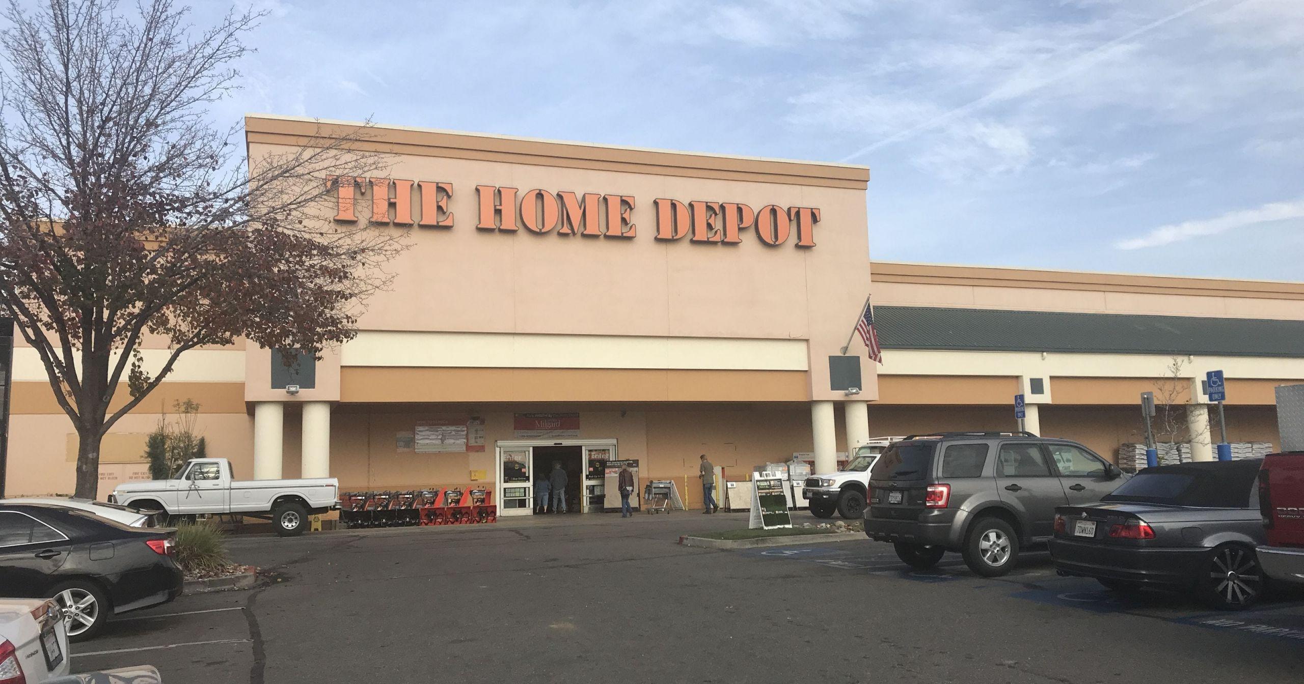 Home Depot 2 JPG