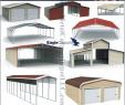 Carport Brico Depot Élégant Answers to Faq About Metal Carports & Metal Buildings
