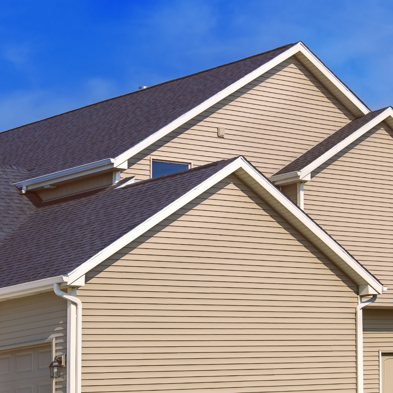 install outdoor outlet vinyl siding the seven deadly sins of vinyl house siding from install outdoor outlet vinyl siding