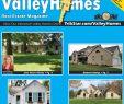 Carport Brico Depot Frais Valley Homes by Tribune Star issuu