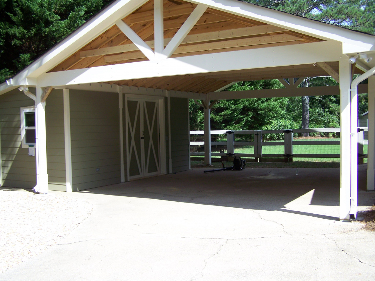 how to build patio roof attached to house carport with attached building durch how to build patio roof attached to house