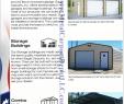 Carport Brico Depot Unique Answers to Faq About Metal Carports & Metal Buildings