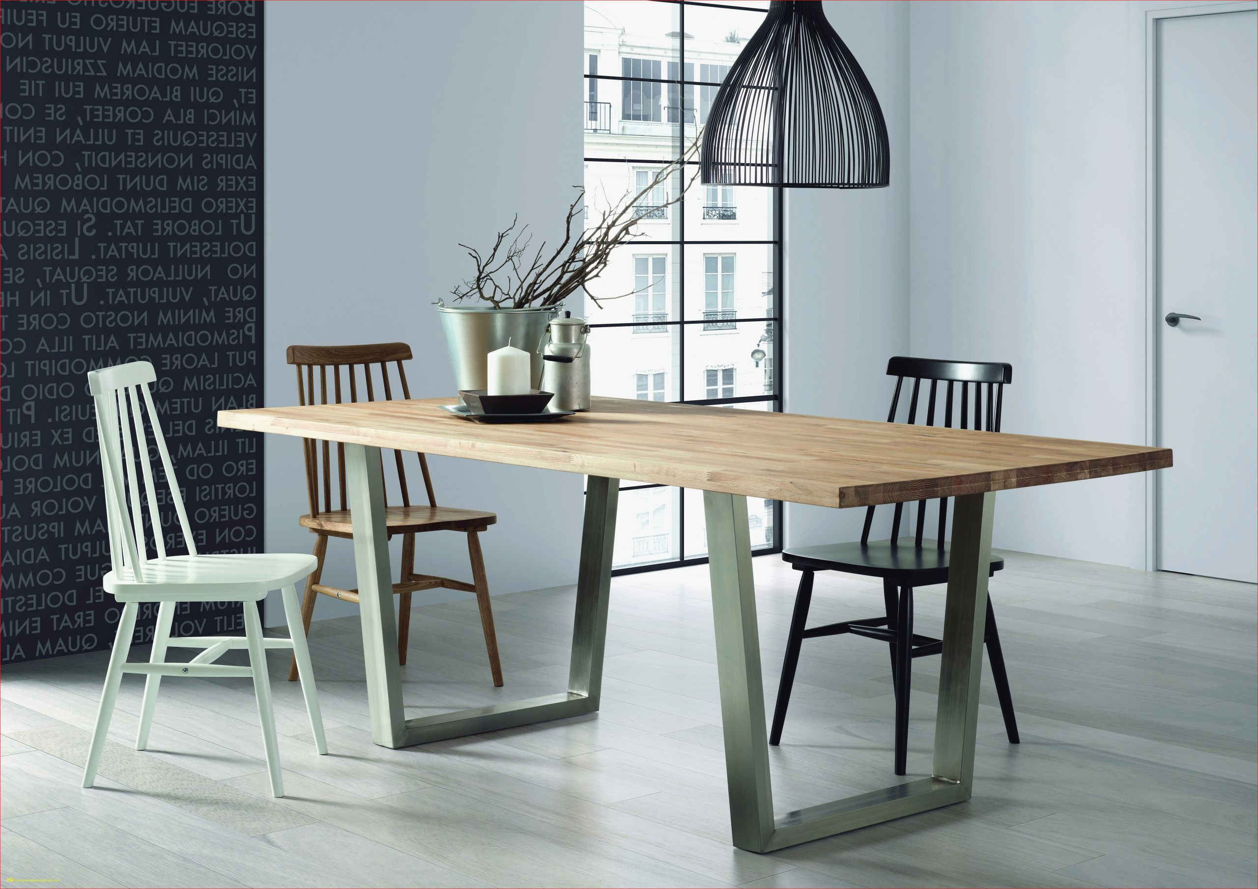 table et chaise de jardin ikea best of conseils pour table salle a manger ikea s de salle a de table et chaise de jardin ikea scaled