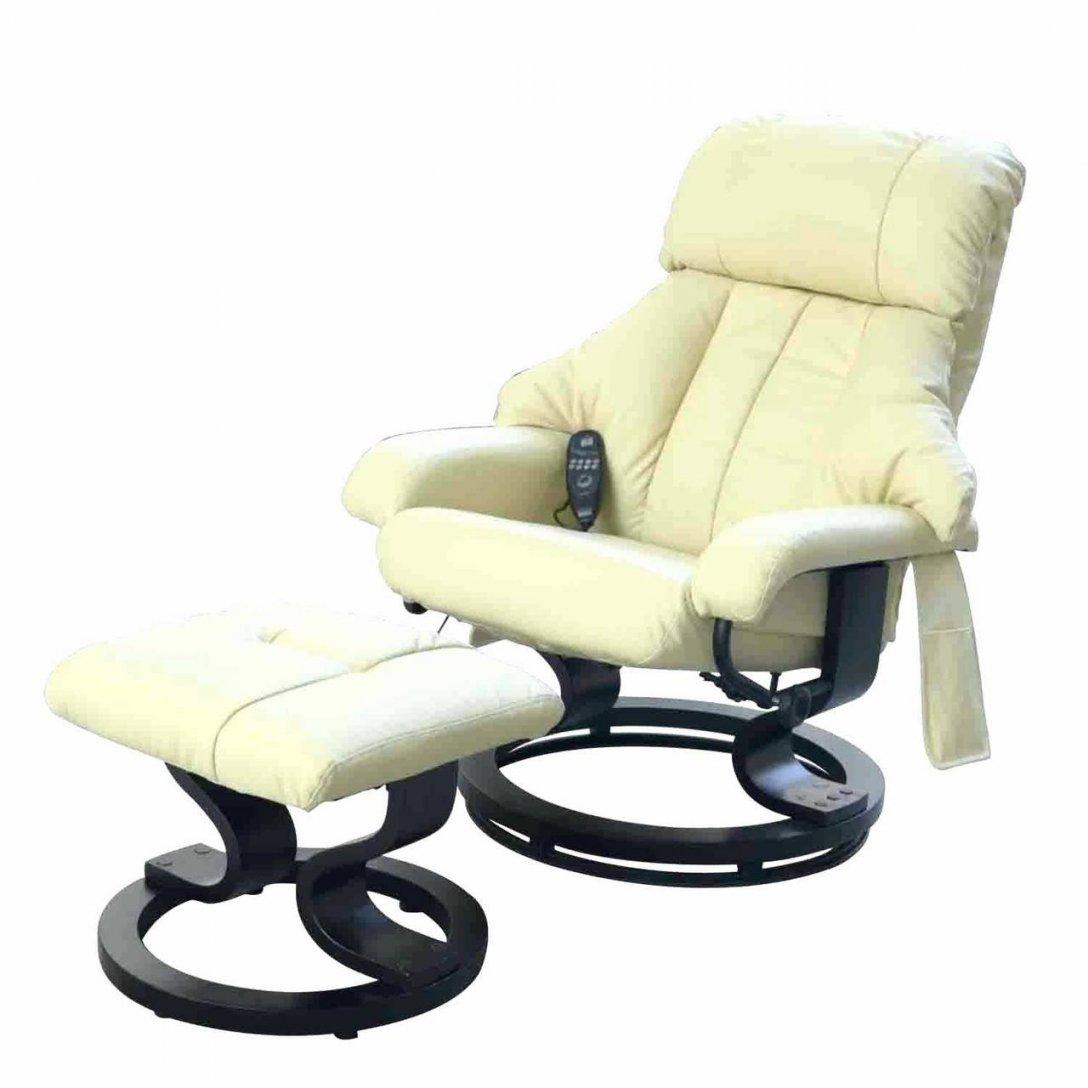 canape cuir relax electrique conforama fauteuil fauteuil relax conforama inspiration canape relax of canape cuir relax electrique conforama 1