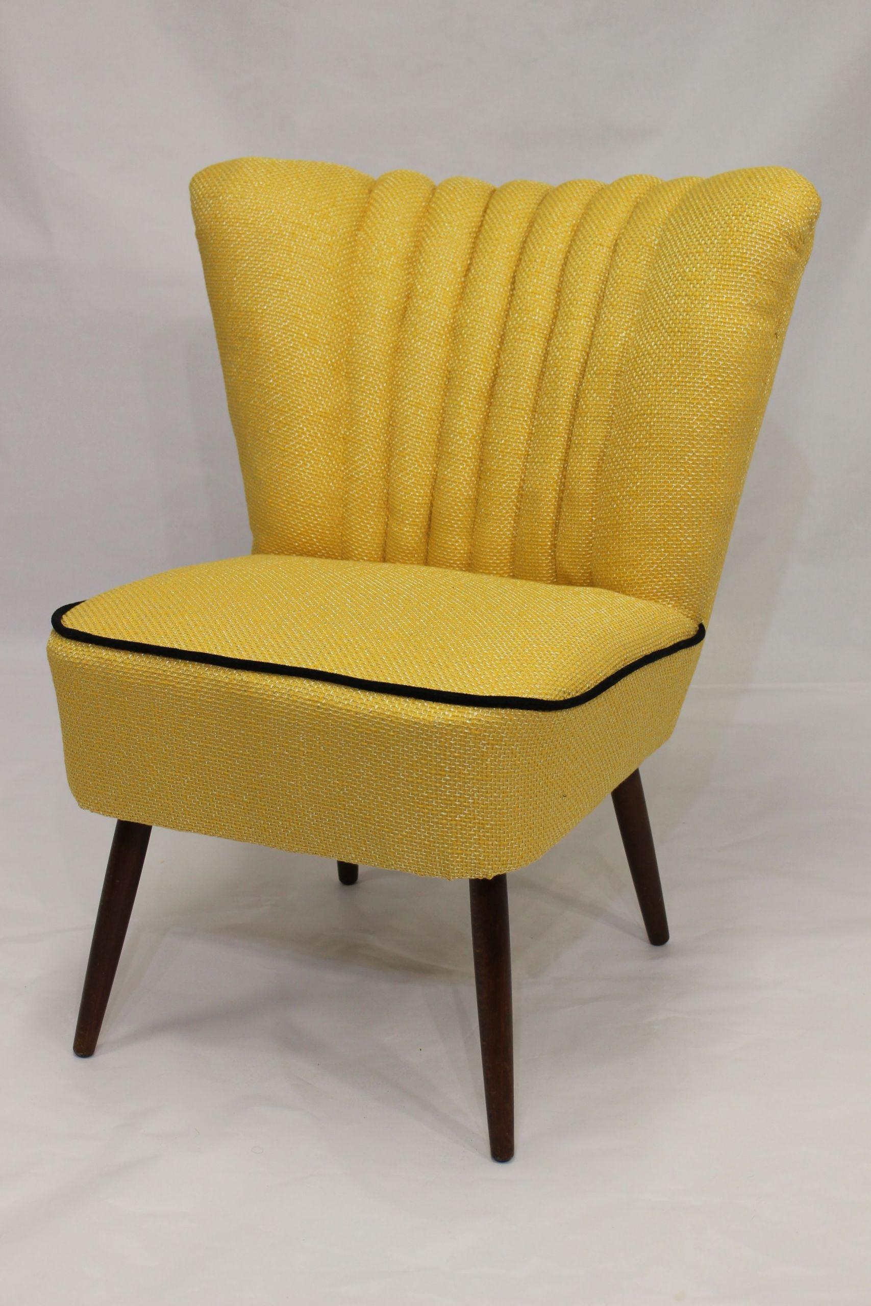 chaise de jardin en resine inspirant fauteuil cocktail vintage des annees 50 quottissu lelievre de chaise de jardin en resine scaled