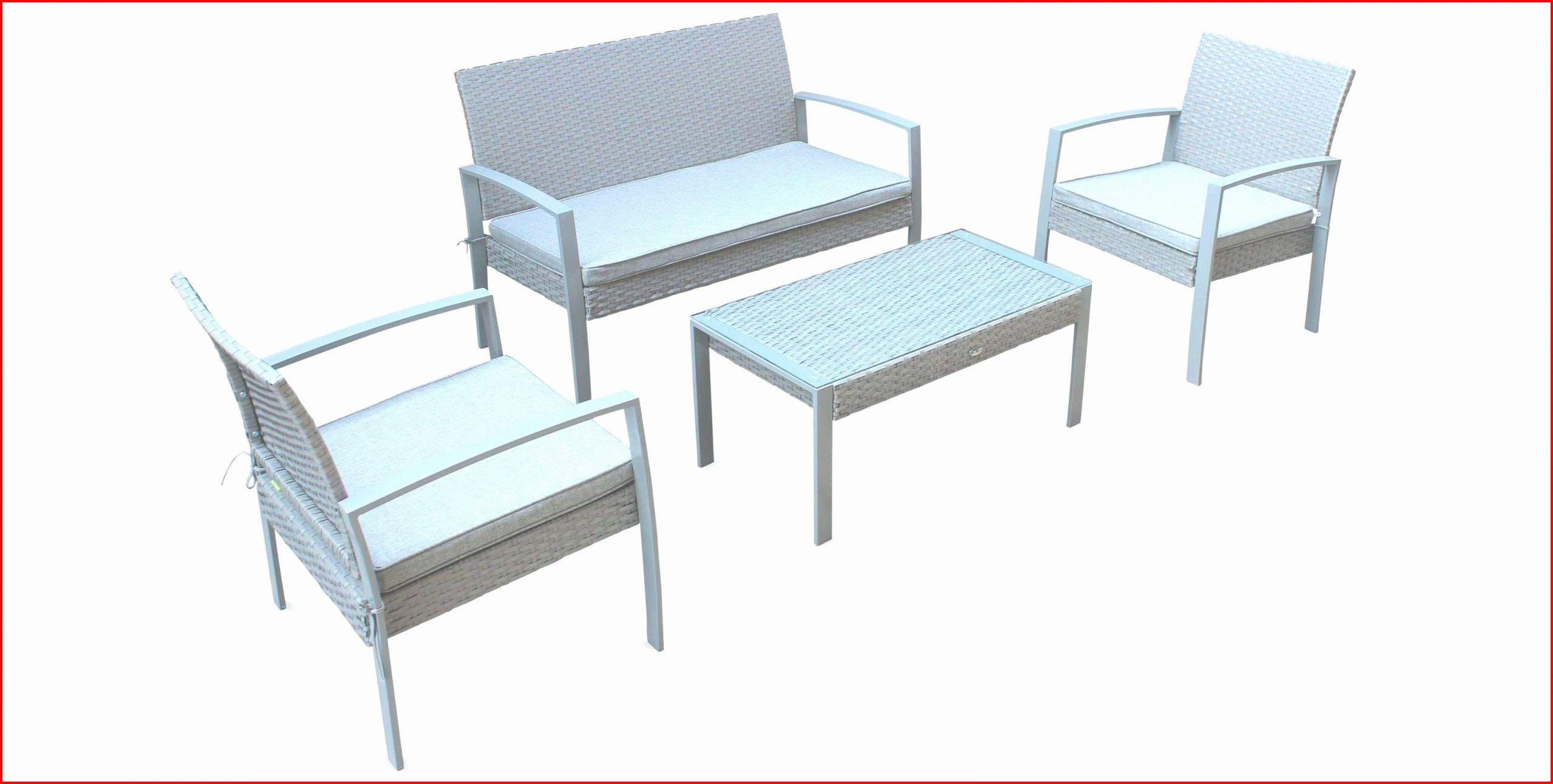 mobilier jardin carrefour concernant clic clac mobilier jardin carrefour impressionnant 20 unique abris de of