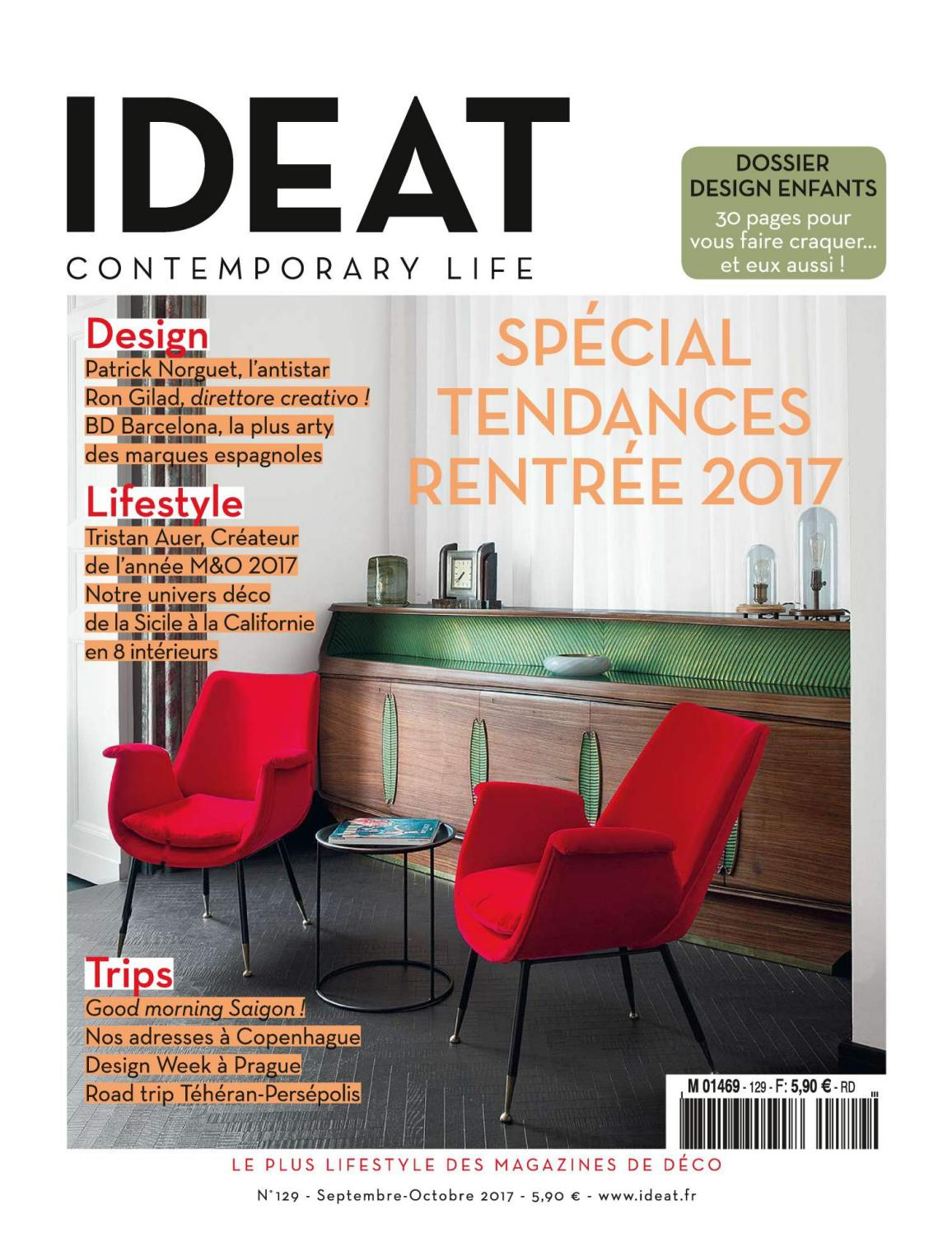 Chaise De Jardin Carrefour Luxe Ideat France Septembre by Ryueunjeong issuu Of 35 Frais Chaise De Jardin Carrefour