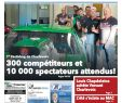 Chaise De Jardin Carrefour Nouveau Le Charlevoisien 4 Mai 2016 Pages 1 50 Text Version
