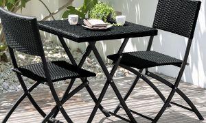 64 Nouveau Chaise De Jardin Castorama