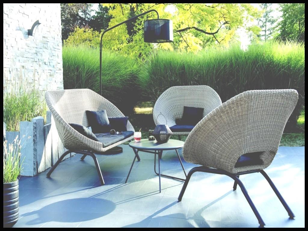 Chaise De Jardin Castorama Nouveau Castorama Chaise De Jardin Technologyreports