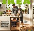 Chaise En Rotin Ikea Beau Calaméo Ikea Catalogue Fr