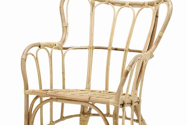 Chaise En Rotin Ikea Luxe 38 Idées De Design Meuble En Rotin