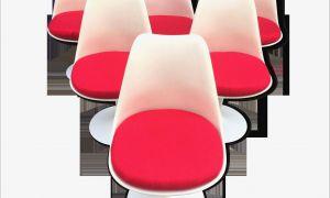 52 Génial Chaise Suspendue Ikea