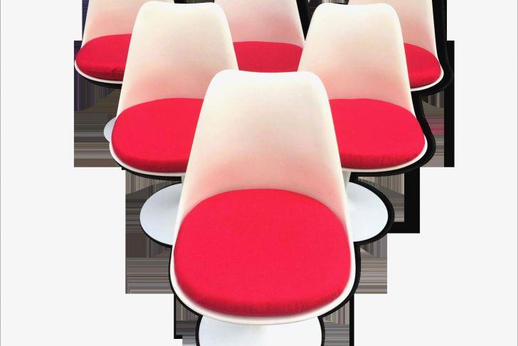 Chaise Suspendue Ikea Génial Meilleur De Bureau Suspendu Ikea Luckytroll