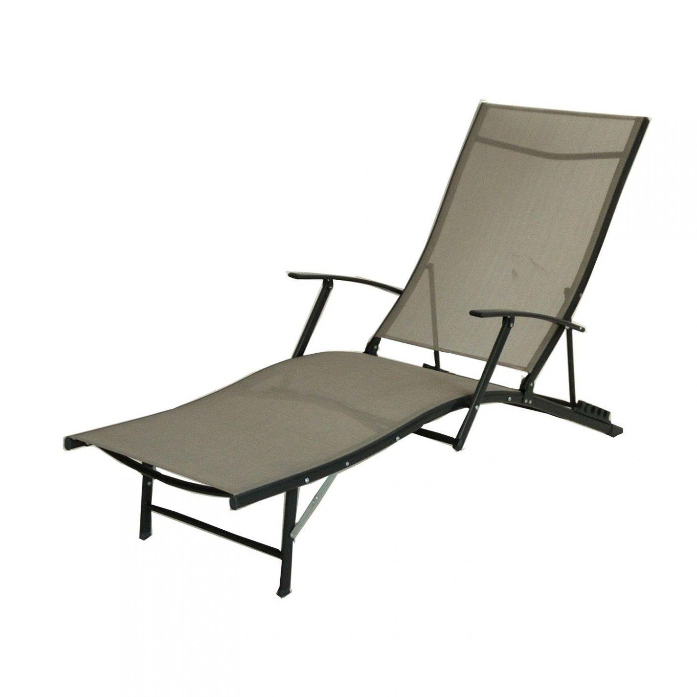 chaise longue jardin bois best of chaises longues de jardin chaise longue bois jardin de chaise longue jardin bois