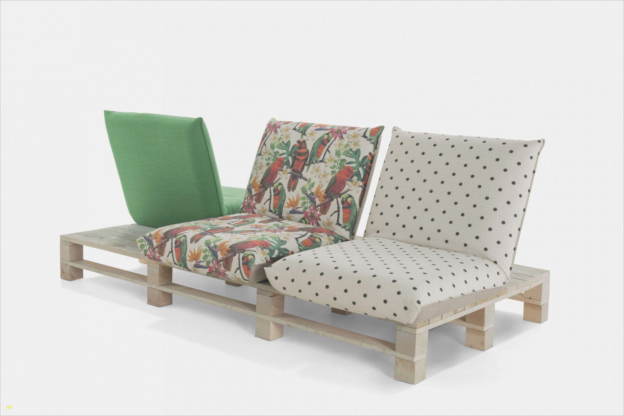 Chaises Longues Jardin Beau Chaise Longue Blanche A Fly Chaise Bureau Fauteuil Salon