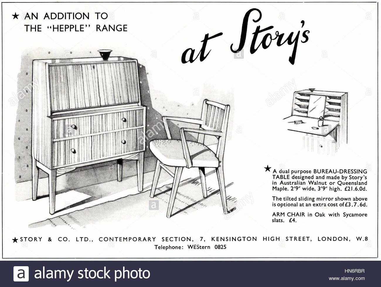 leroy merlin meubles de jardin meuble salle de bain ulysse of leroy merlin meubles de jardin