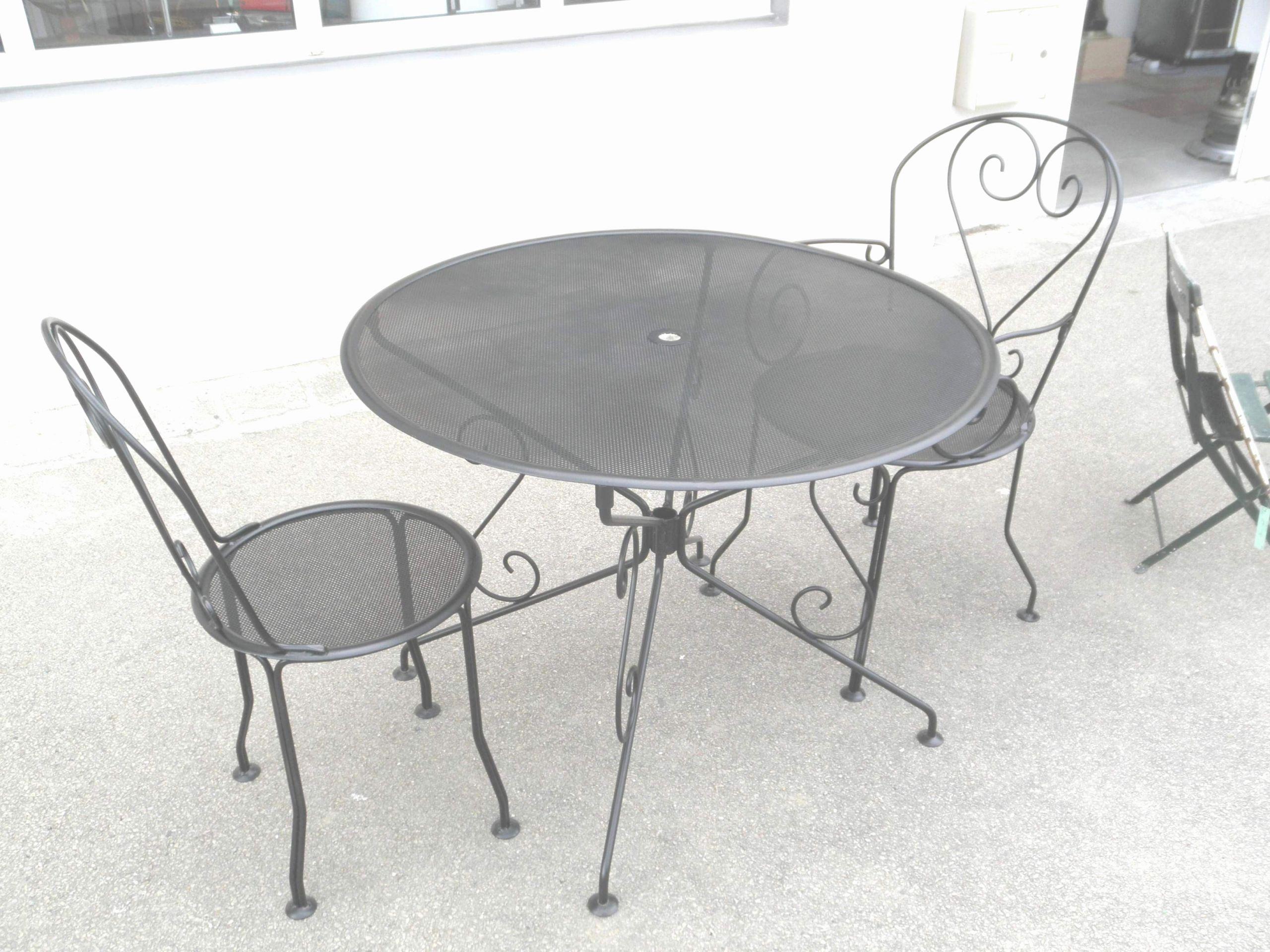 chaise de jardin en metal luxe table chaise exterieur creatif table chaise de jardin of chaise de jardin en metal