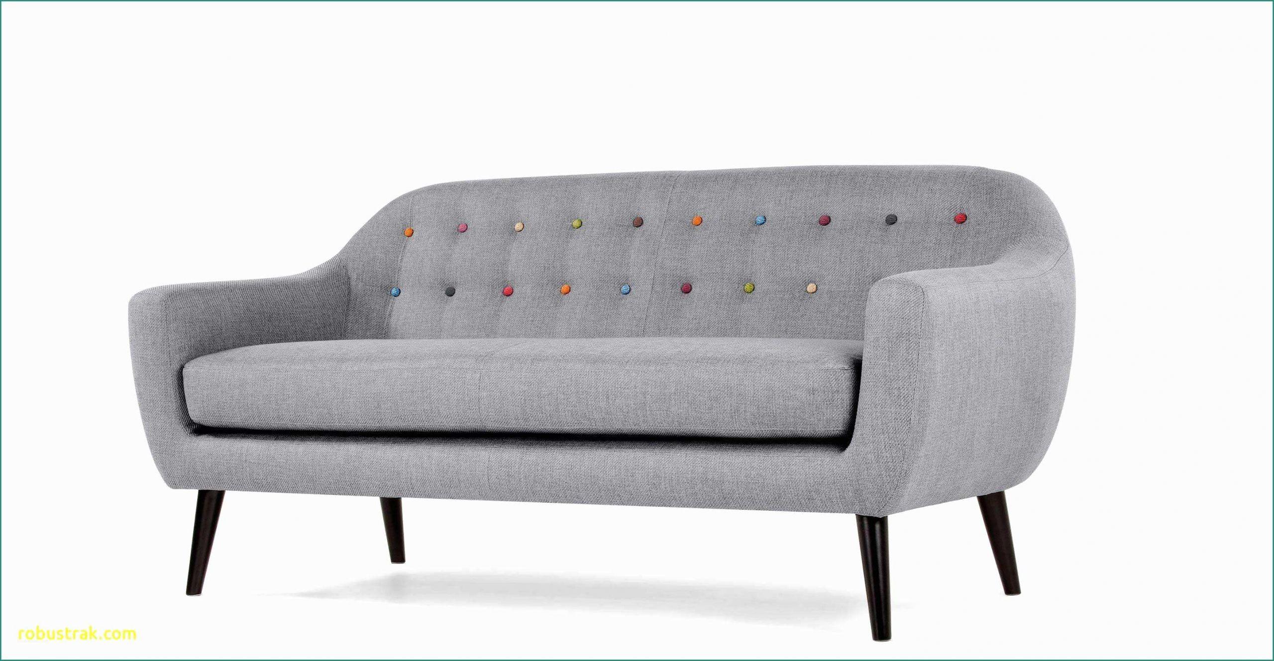 chaise longue divano e couch rosa neu ecksofa rosa schon weiche sofas 0d bestes bett und di chaise longue divano