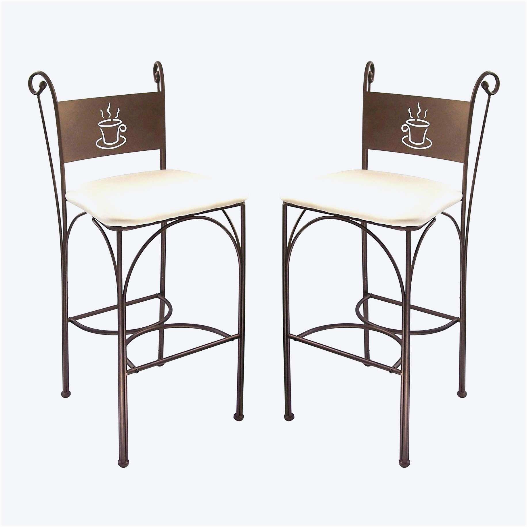 chaise de jardin en metal le meilleur de 82 des idees chaises longues de jardin of chaise de jardin en metal