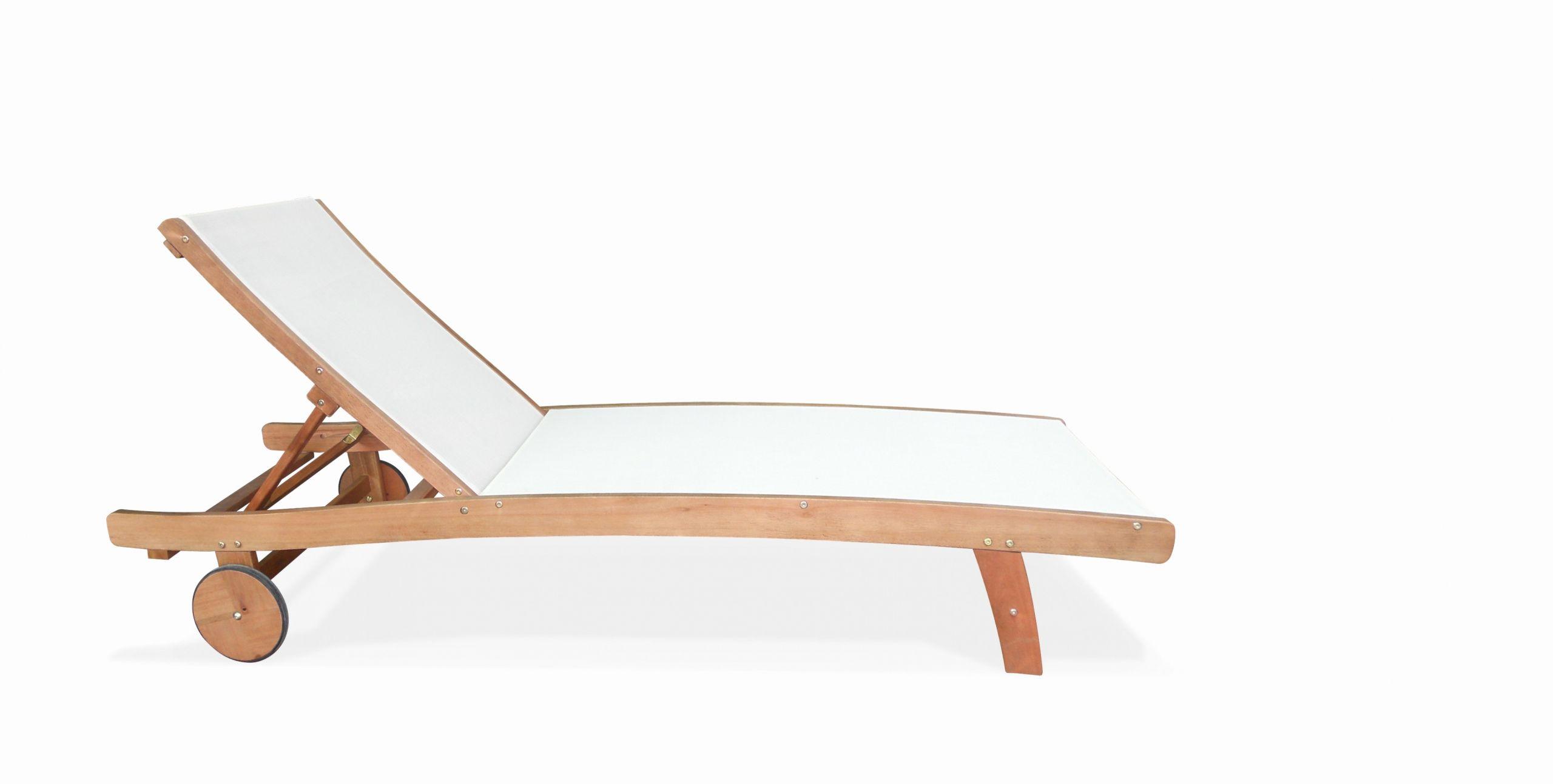 chaise longue jardin bois unique salon de jardin vidaxl luxe chaise longue jardin onico de chaise longue jardin bois scaled