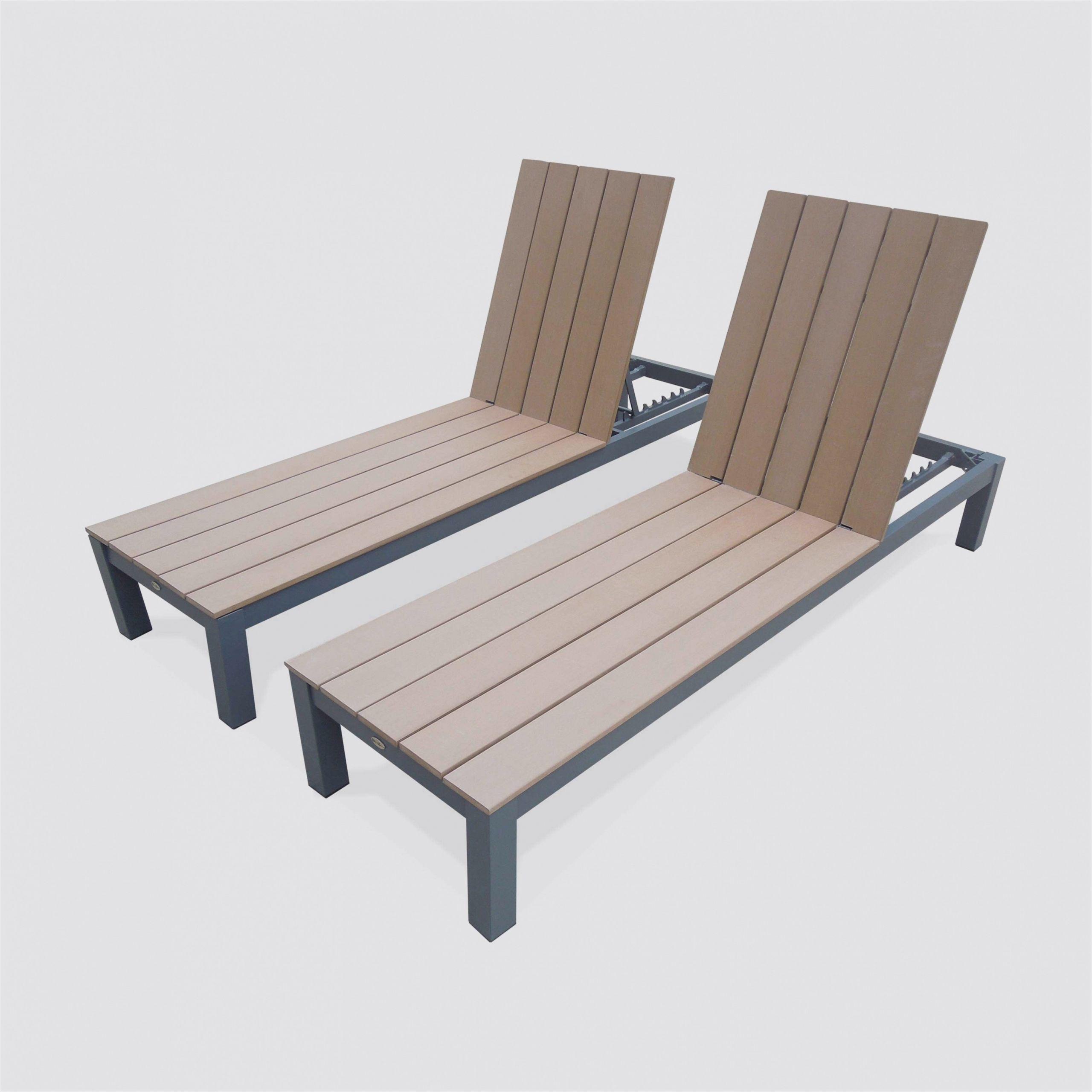 chaise longue jardin bois inspirant transat de jardin pas cher chaise longue en bois de chaise longue jardin bois scaled