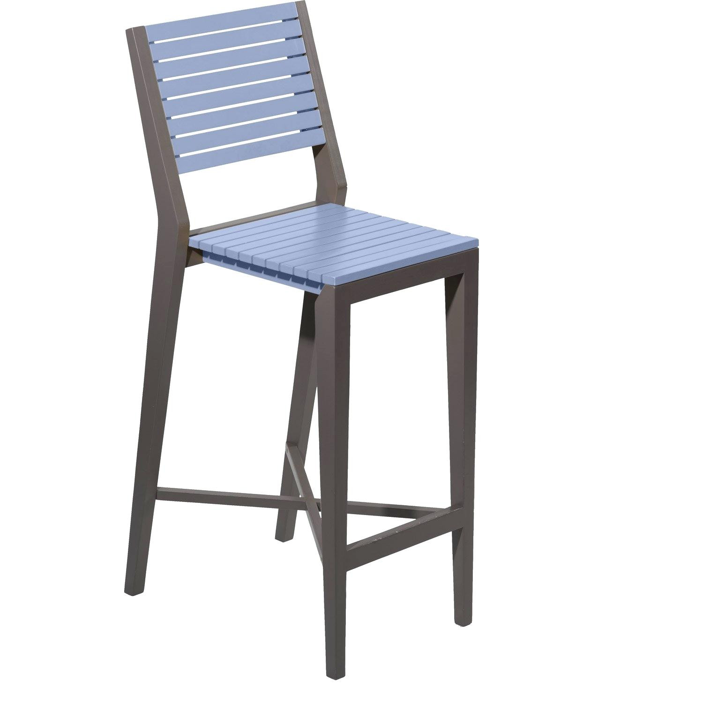 leroy merlin meubles de jardin 60 das beste von chaise de jardin pliable mobel ideen site 0d a of leroy merlin meubles de jardin