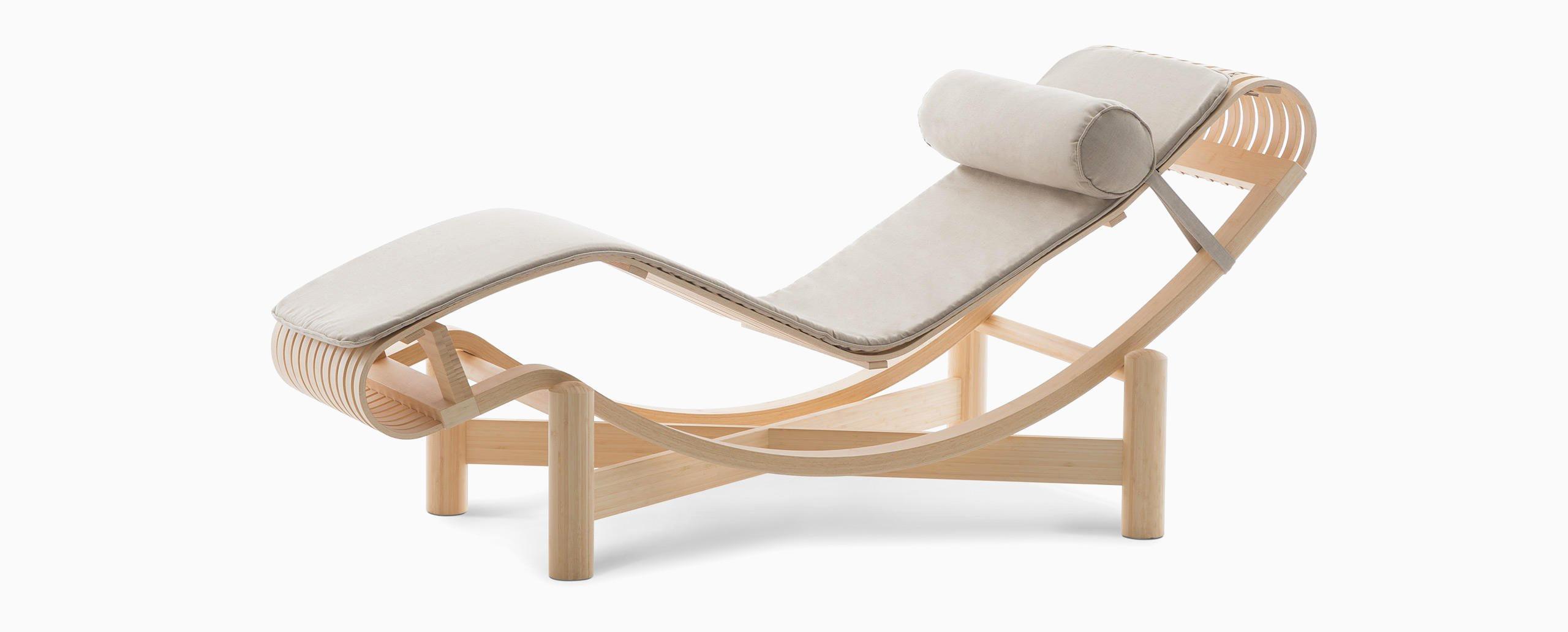 chaise longue basculante de jardin singulier chaise longue bambou des chaise longue basculante de jardin