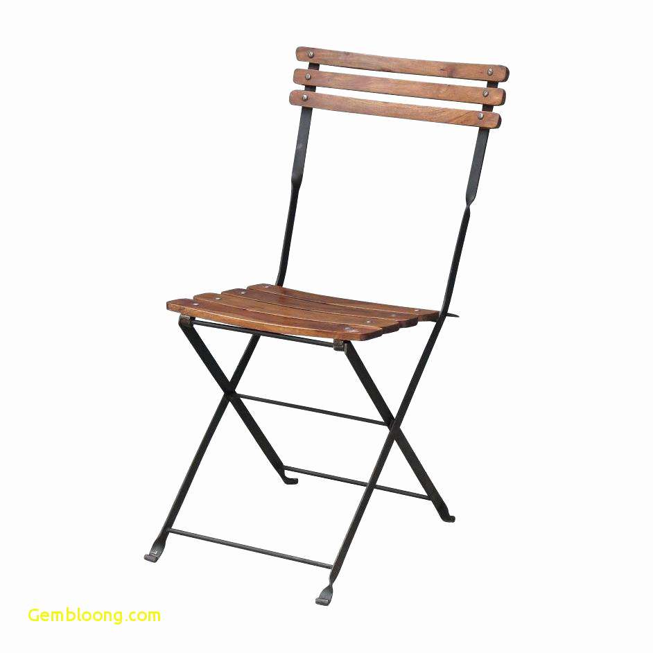 chaise de jardin en metal nouveau chaise de jardin metal elegant mobilier jardin nice top design of chaise de jardin en metal