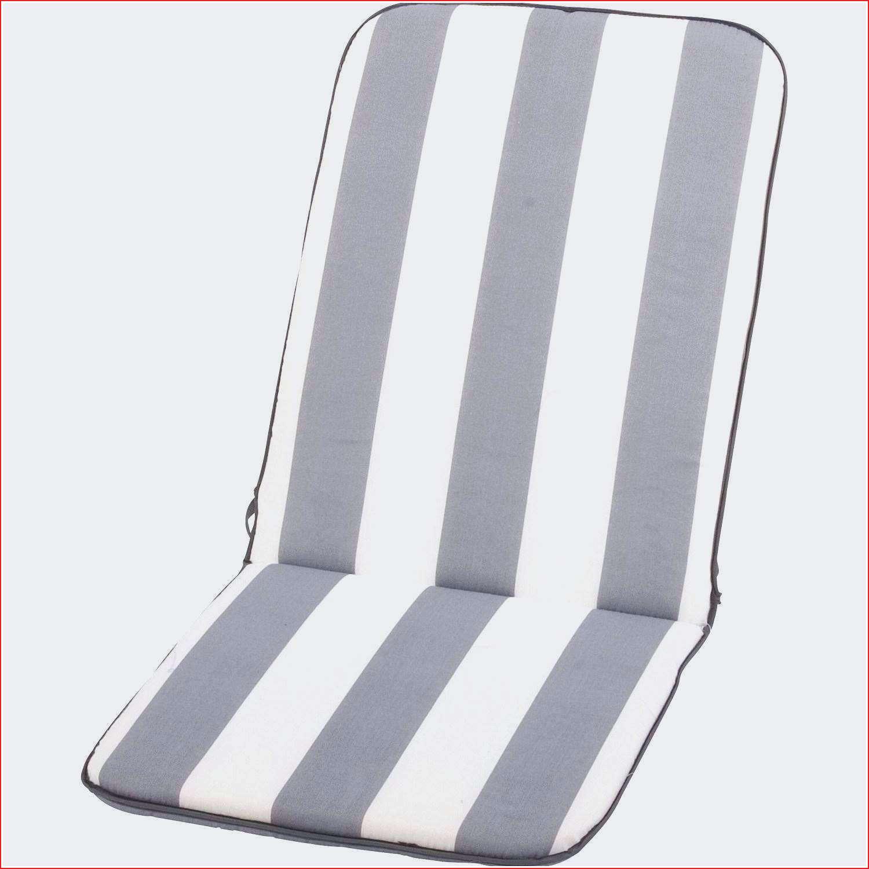 chaise longue jardin best of coussin archives francesginsberg de chaise longue jardin