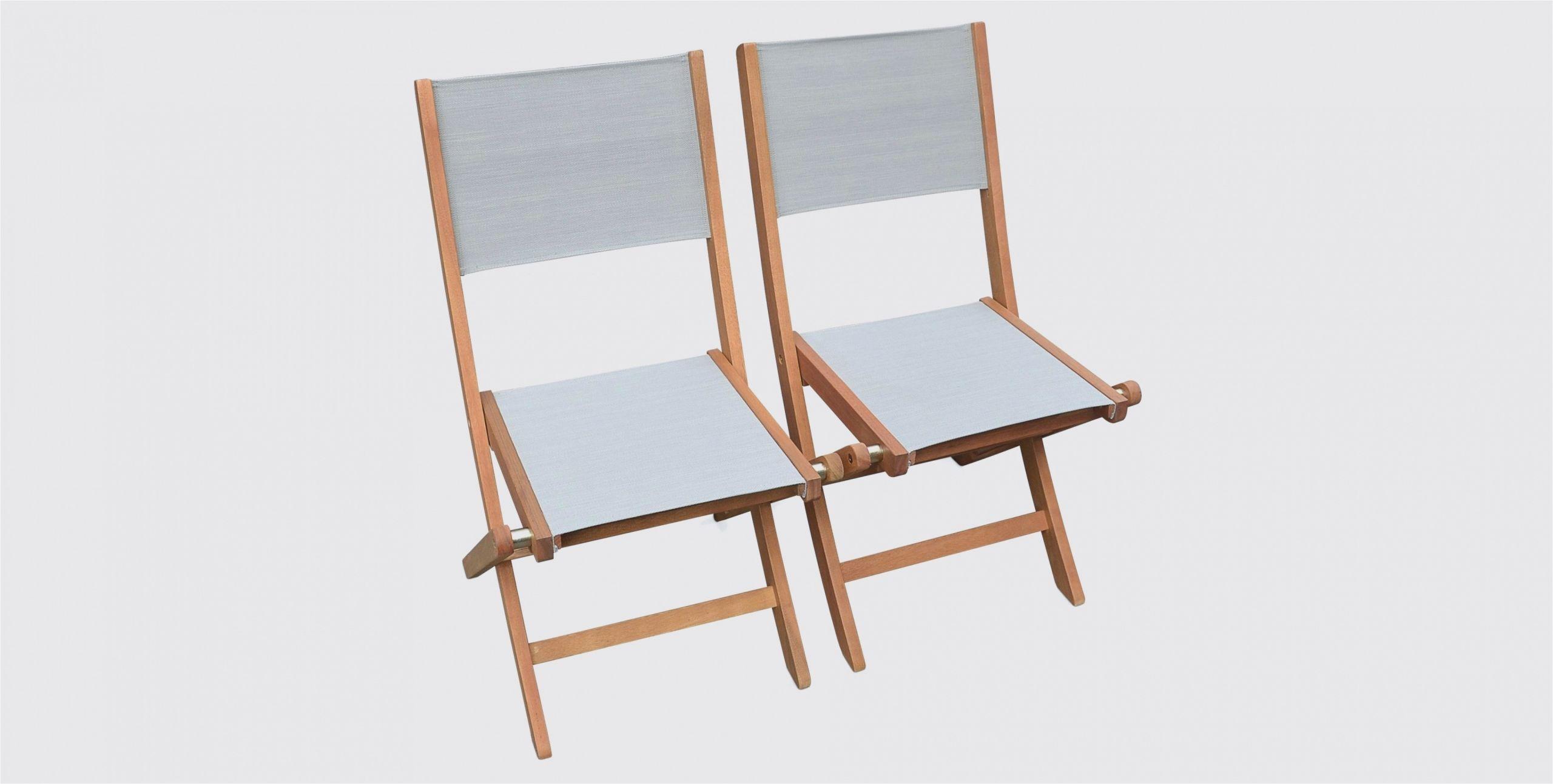 chaise longue jardin bois unique chaise longue jardin en bois castorama de chaise longue jardin bois scaled