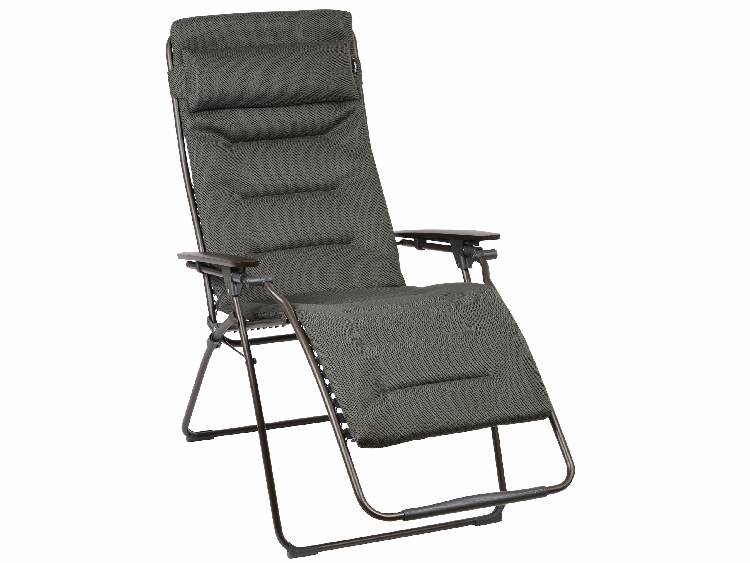 chaise longue jardin bois elegant chaise longue bois jardin elegant table basse en resine de chaise longue jardin bois scaled