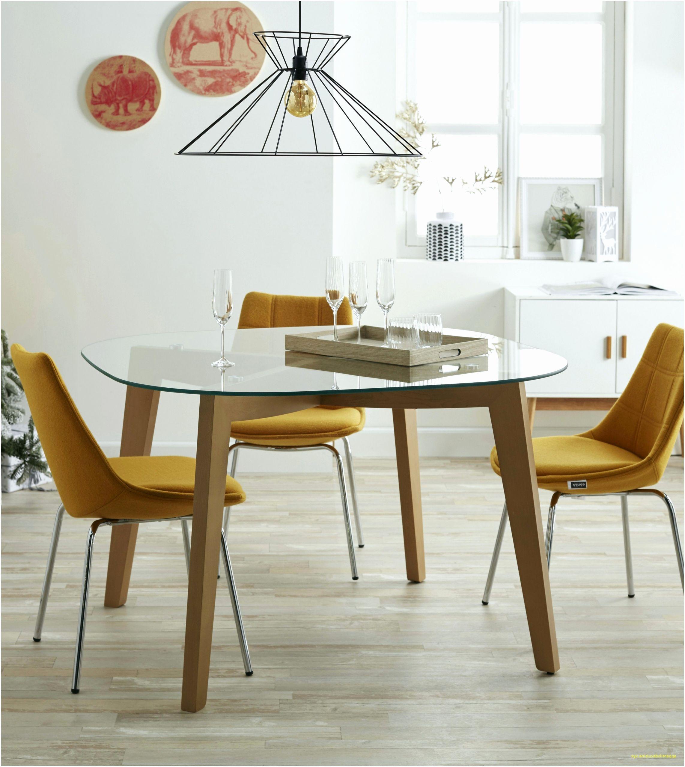 chaise de jardin en metal frais chaise de jardin en metal laguerredesmots of chaise de jardin en metal