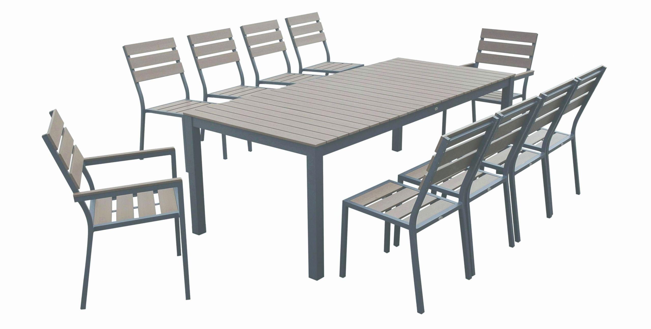 chaise de jardin en metal genial sove chaise jardin fer sovedis aquatabs of chaise de jardin en metal