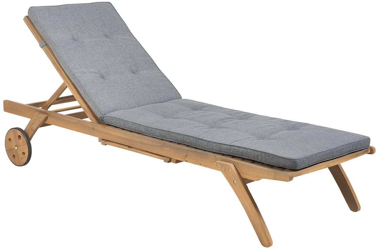 chaise longue jardin genial mobilier de jardin du choix et des prix avec le guide kibodio de chaise longue jardin