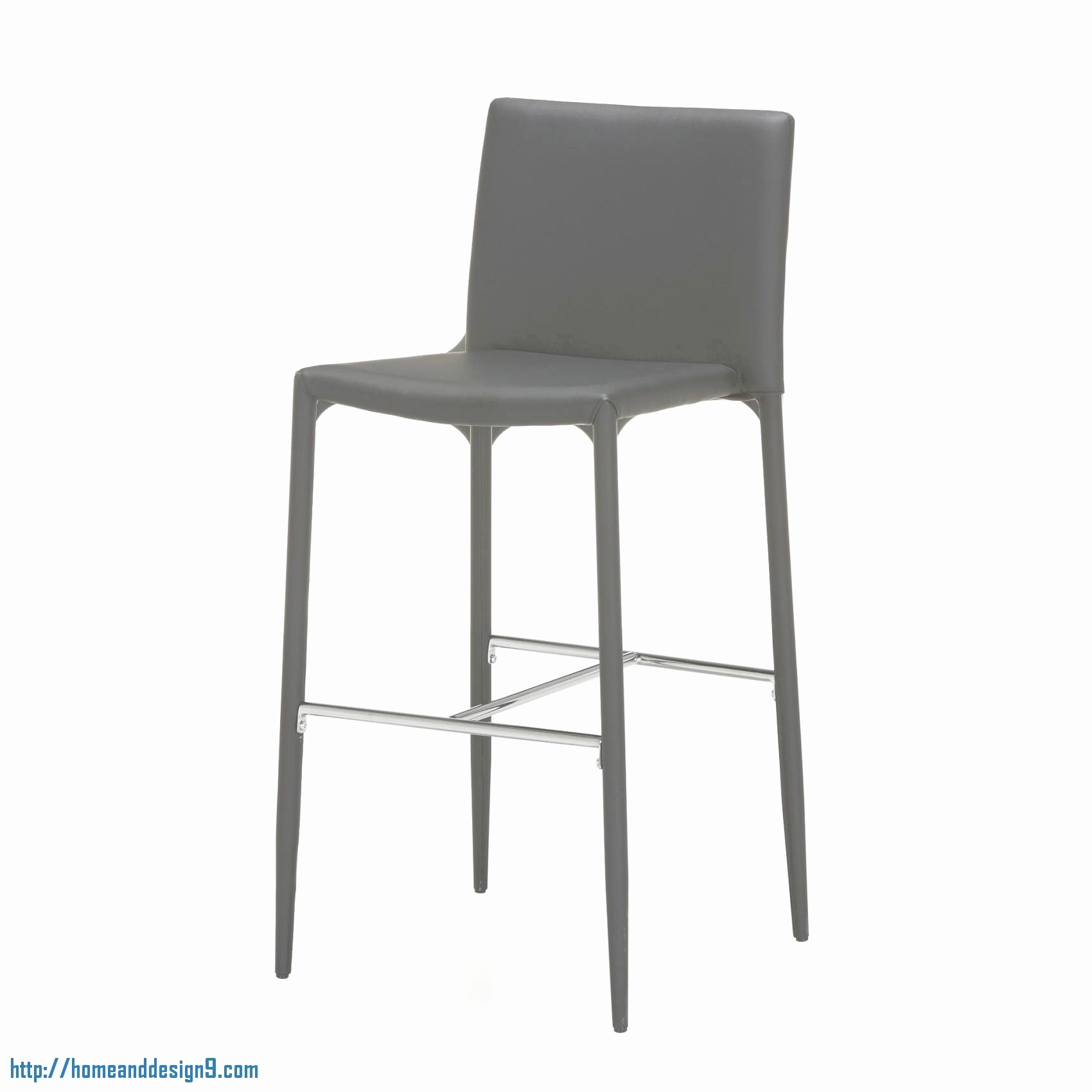 chaise de jardin en metal inspire table de jardin metal pliante of chaise de jardin en metal