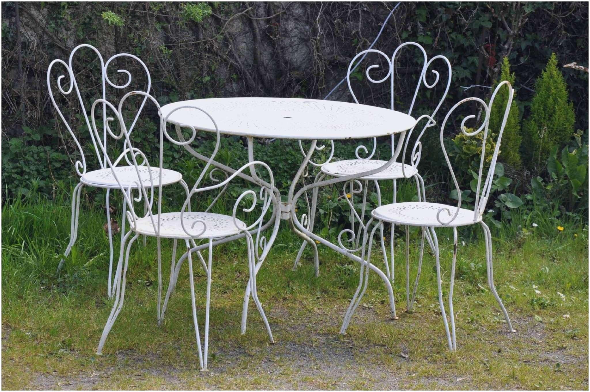 chaise de jardin en metal nouveau table chaise de jardin frais inspire chaise jardin metal chaise of chaise de jardin en metal