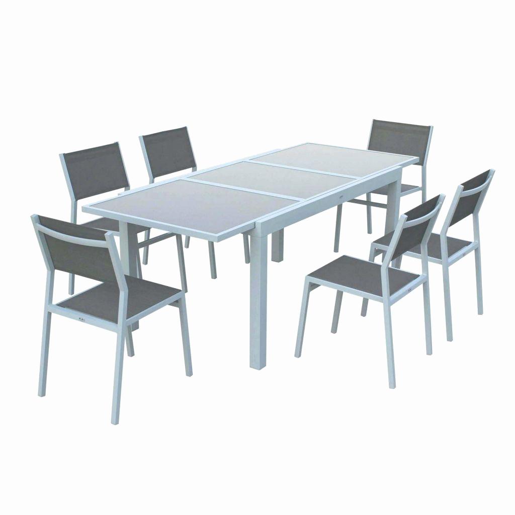 chaise de jardin en metal beau modc2a8le salon de jardin bistrot aluminium of chaise de jardin en metal