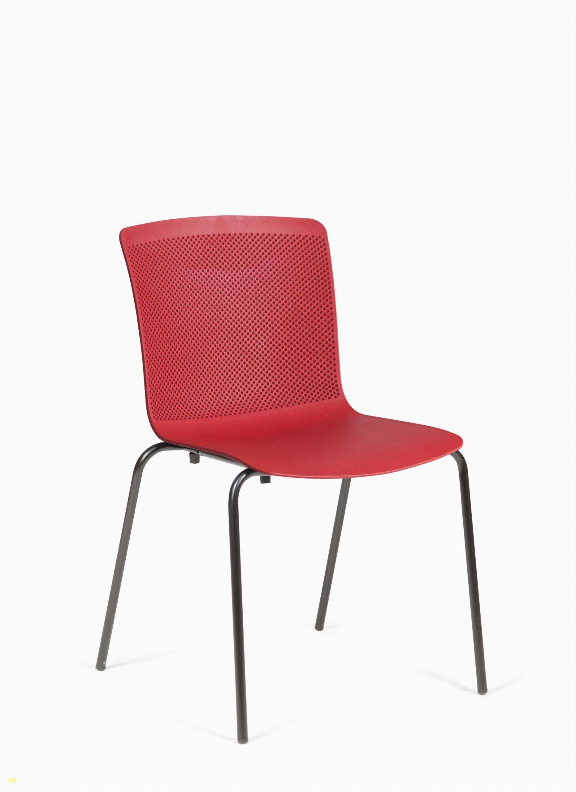 chaise longue basculante de jardin etonnant attrayant galerie de chaise chilienne beau chaise metal et des chaise longue basculante de jardin