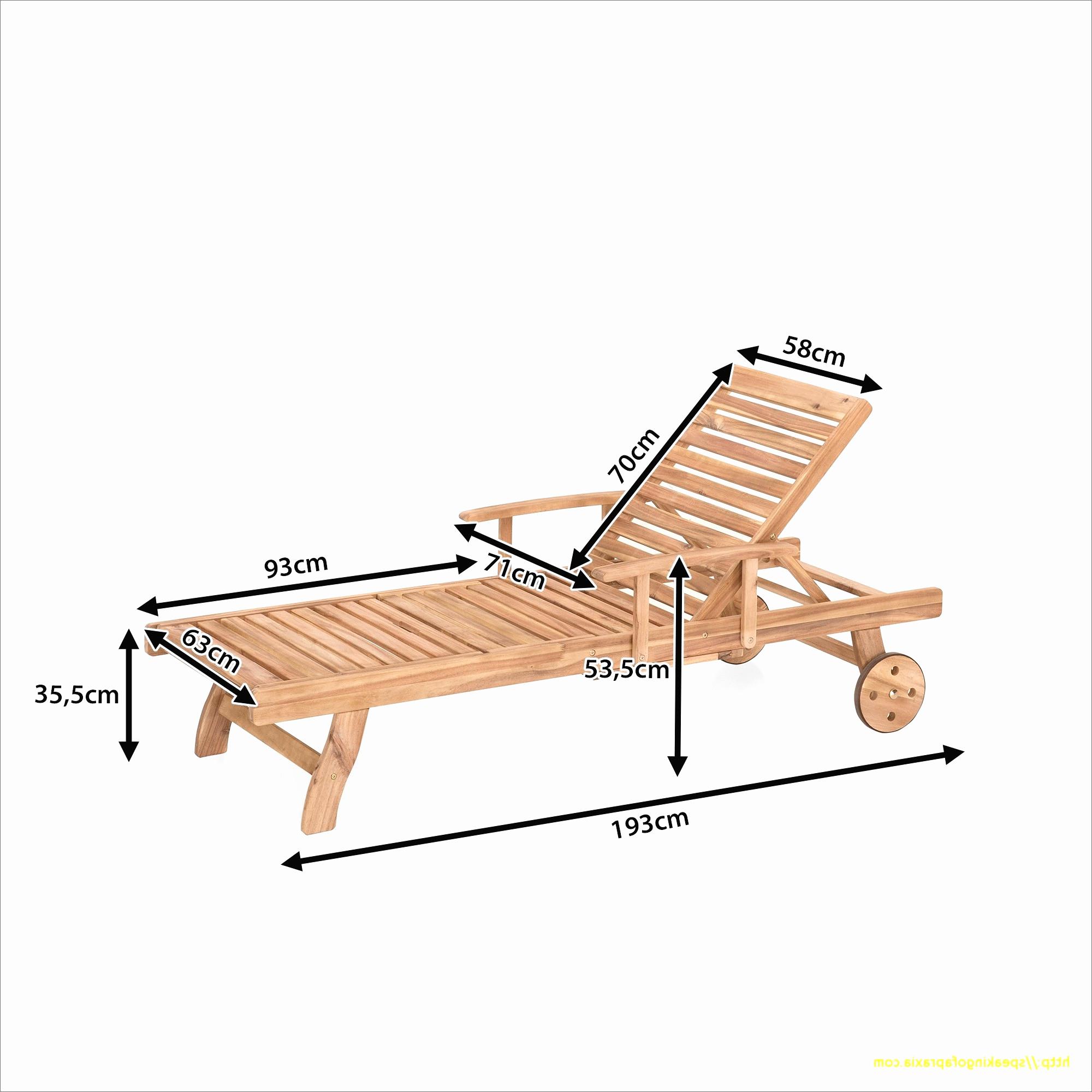chaise longue jardin bois charmant chaise jardin bois genial 58 genial chaise longue de jardin de chaise longue jardin bois