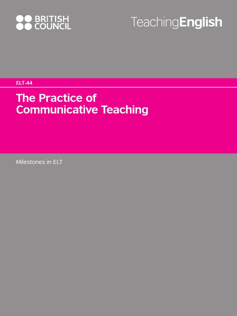 Chaton A Donner Strasbourg Beau the Practice Of Municative Teaching