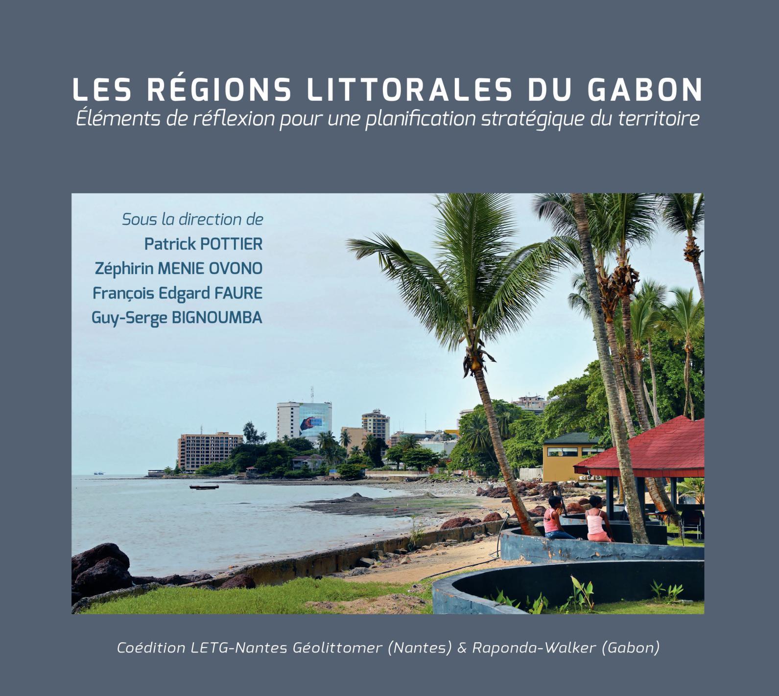Chaton A Donner Strasbourg Best Of Calaméo Les Regions Littorales Du Gabon