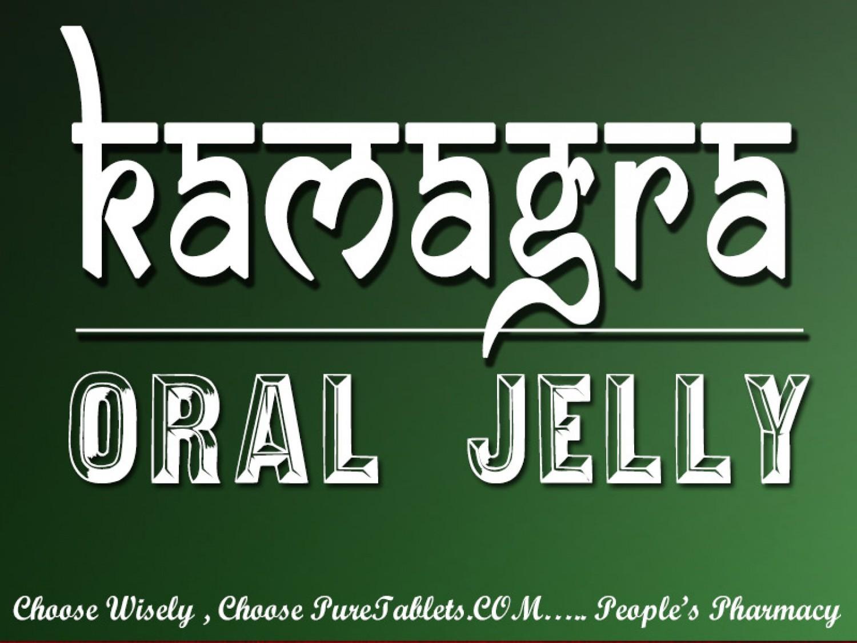 Chaton A Donner Strasbourg Génial Buy Kamagra oral Jelly 100mg