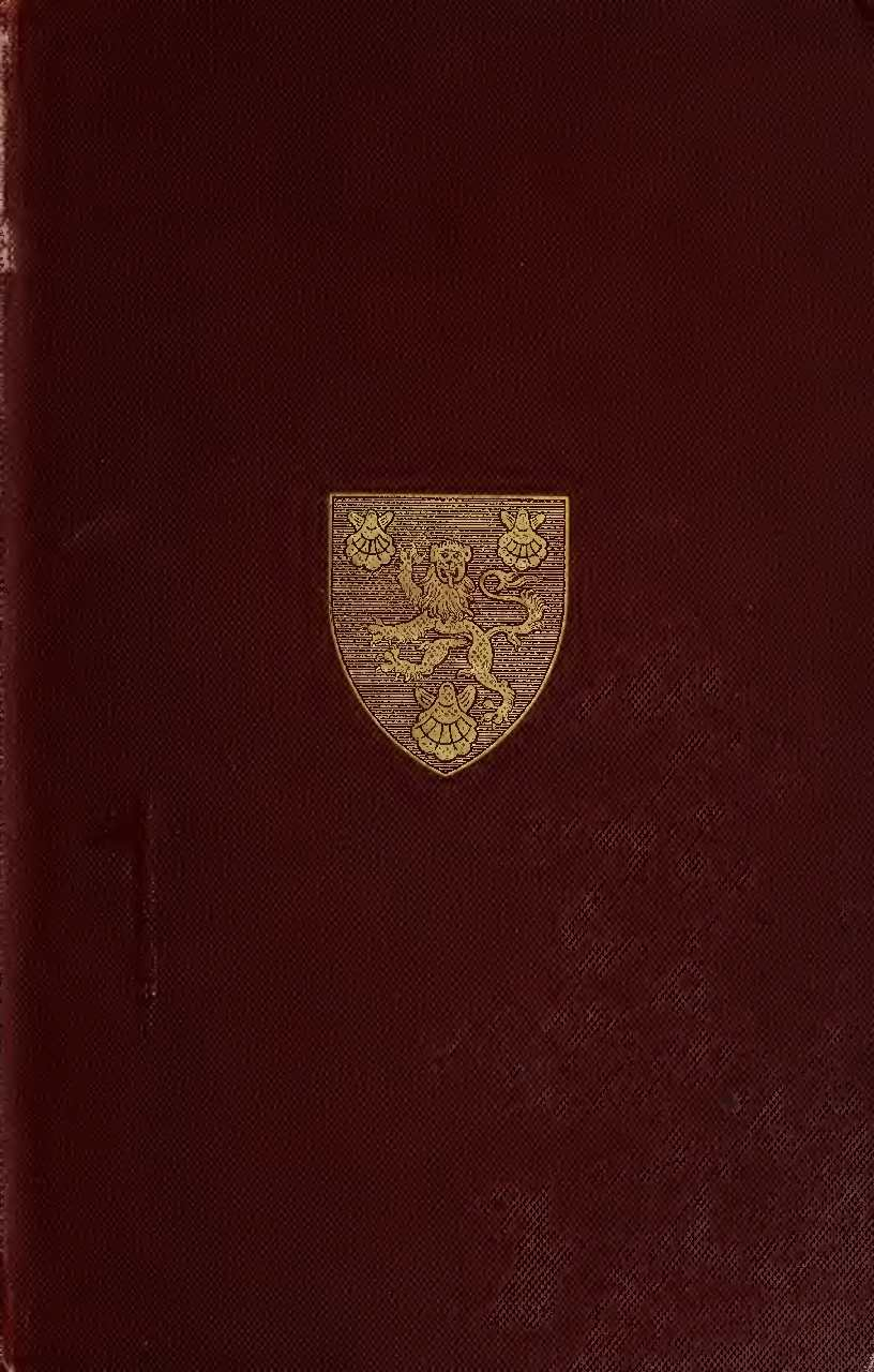 Chaton A Donner Strasbourg Luxe Calaméo Private Letters Of Edward Gibbon Volume 2