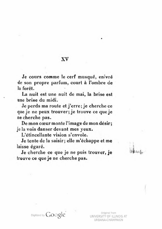 page45 1024px Tagore Le Jardinier d'amour 1920vu
