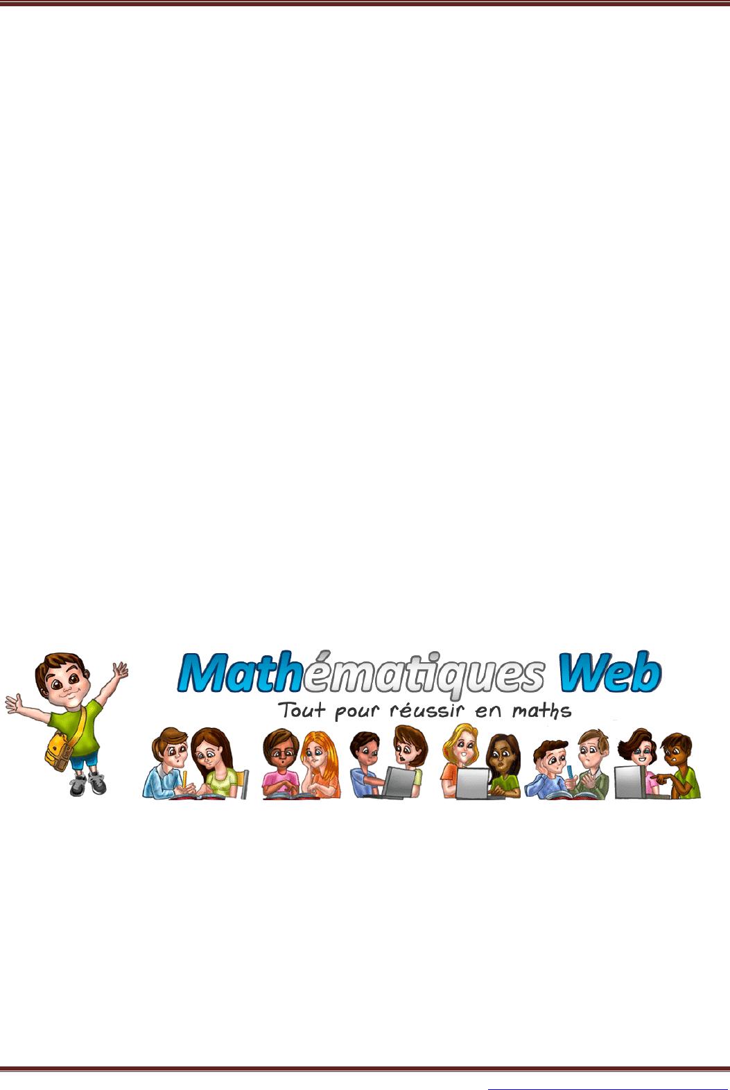 Cherche Jardinier Inspirant Exercices De Maths En Troisime Mathematiques Web De Of 32 Génial Cherche Jardinier
