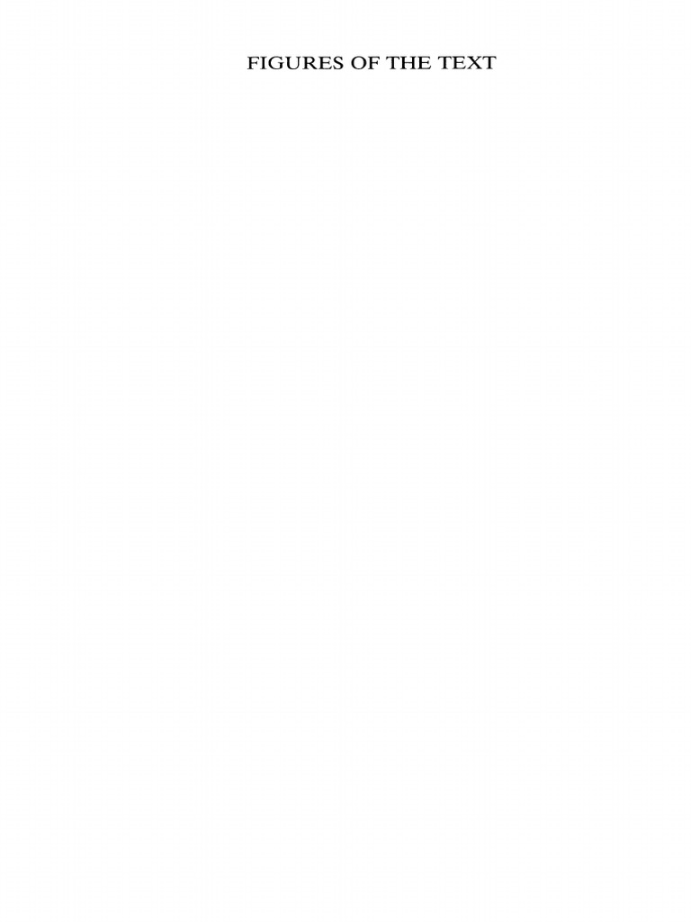 Cherche Personne Pour Travaux Jardin Beau Michael Vincent] Figures Of the Text Reading and Bookzz Of 66 Beau Cherche Personne Pour Travaux Jardin