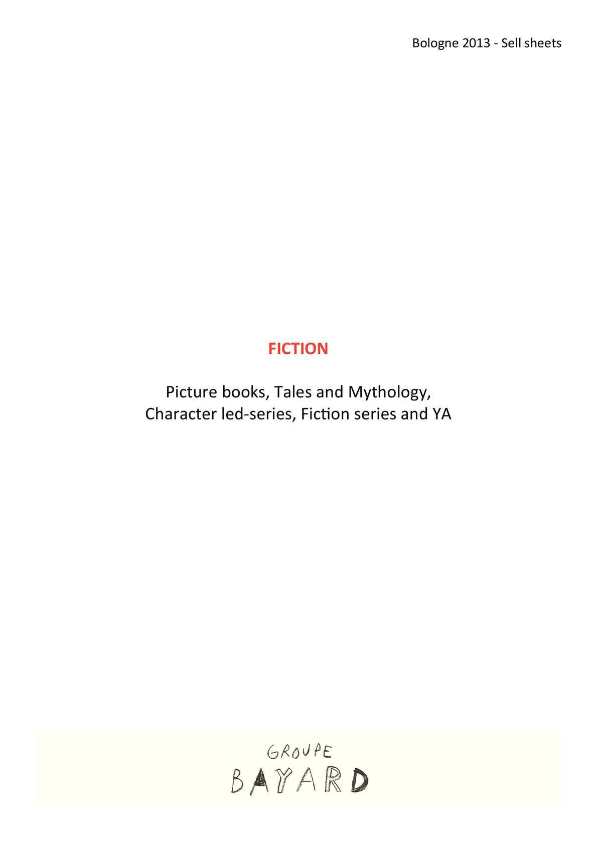 Cherche Personne Pour Travaux Jardin Best Of Calaméo Fiction Titles Backlist Of 66 Beau Cherche Personne Pour Travaux Jardin