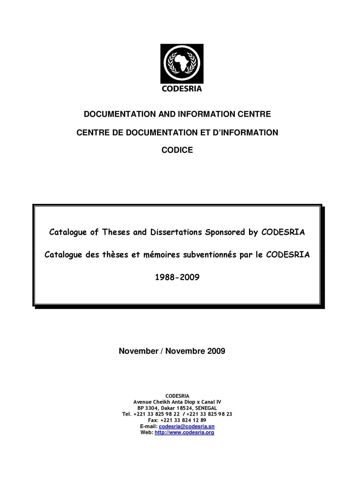 Cherche Personne Pour Travaux Jardin Frais Calaméo Catalogue Des Th¨ses Et Mémoires 1988 2009 Of 66 Beau Cherche Personne Pour Travaux Jardin